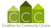logo_CCC