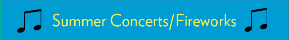 summer_concerts