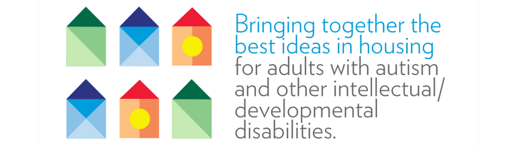 autism_housing_network_banner