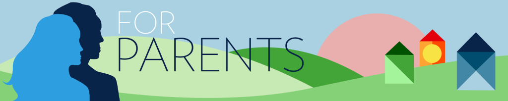 for_parents_banner