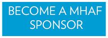 mhaf sponsor