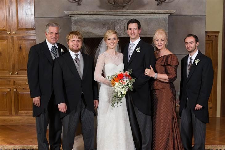 2D274908098869-Lauren-Tyler-Wedding-today-150401-02.blocks_desktop_large