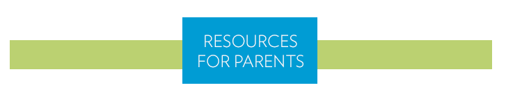 RESOURCES_PARENTS