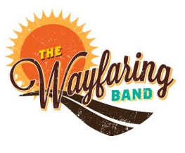 the_wayfaring_band_logo