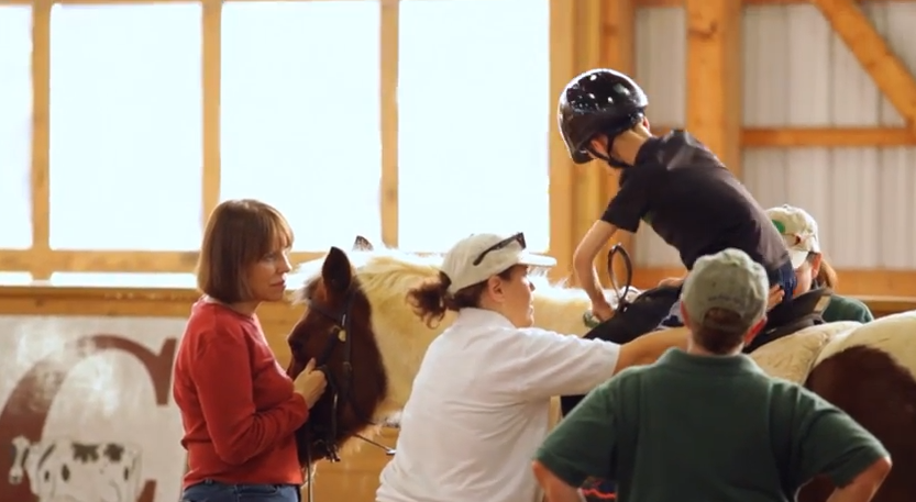 therapeutic_riding_action_shot