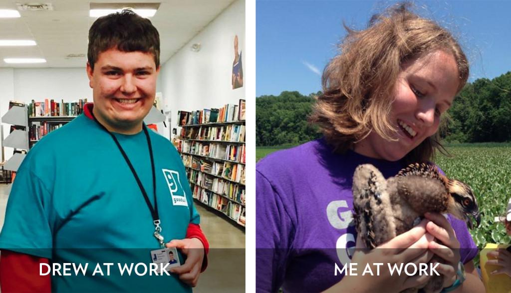 DREW_WORK_ME_WORK