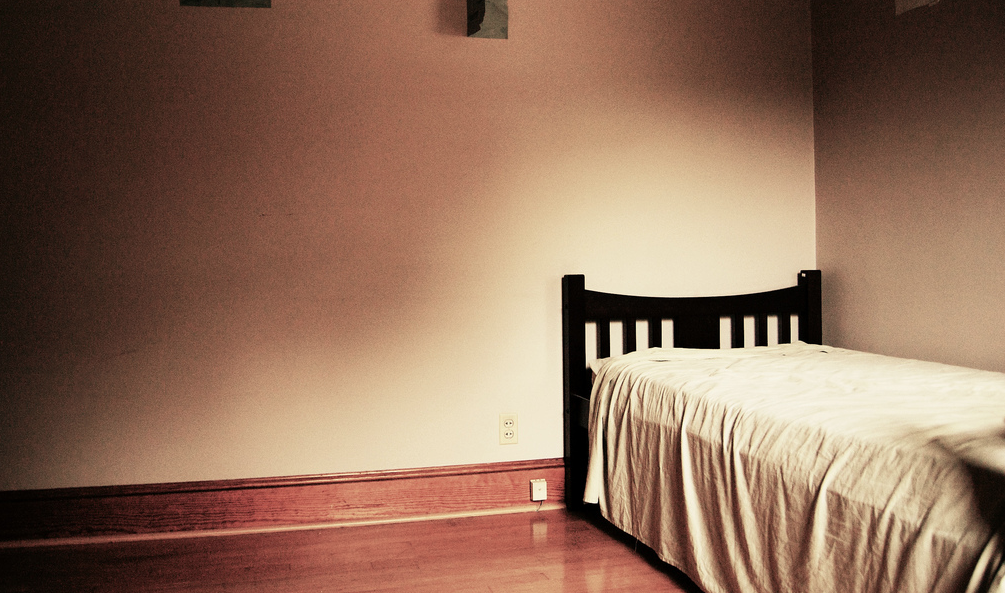 Why The Next Empty Bed Isnt Enough For Adults With Disabilities
