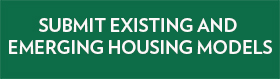 SUBMIT_HOUSING_BUTTON