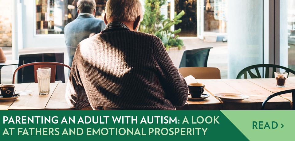 Emotional Prosperity