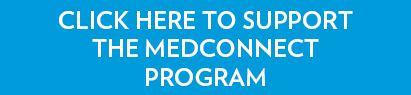 SUPPORT_MEDCONNECT