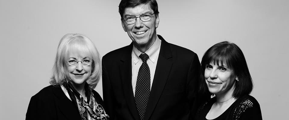 Clay Christensen