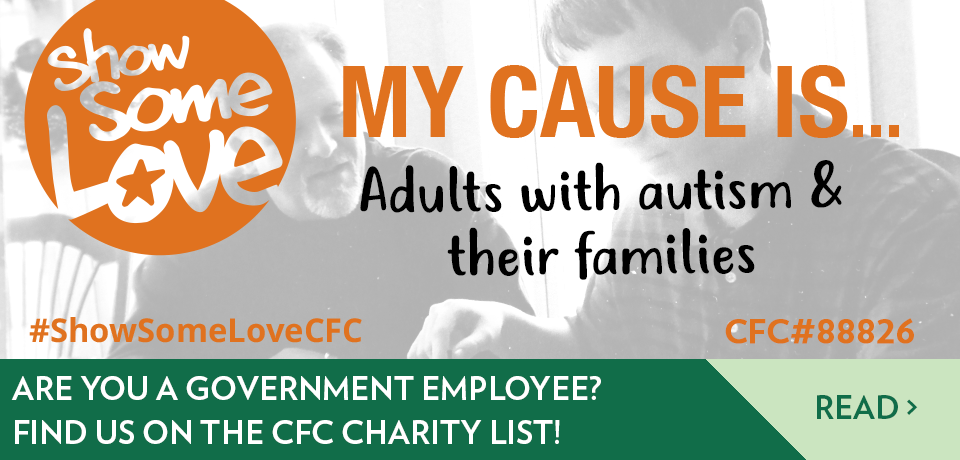 CFC Charity List